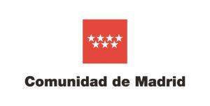 Com. Madrid