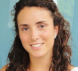 Marina Torres