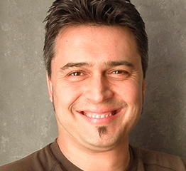 Miquel Àngel Rodríguez