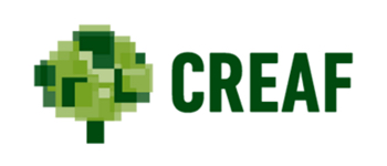 logo-creaf