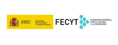logo-fecyt