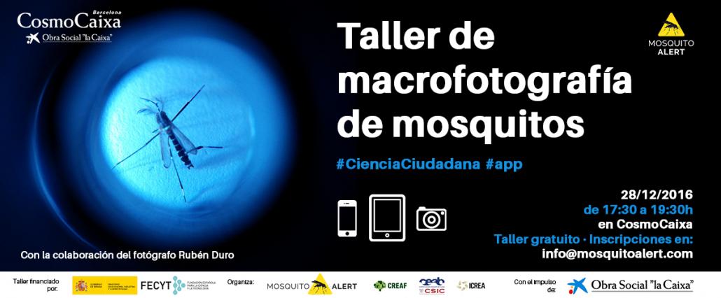 cartell-taller-macrofotografia_es
