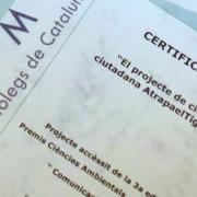 Diploma_low2