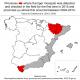 distribucion_provincias_eng