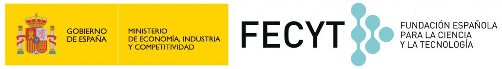 meic-fecyt_hd