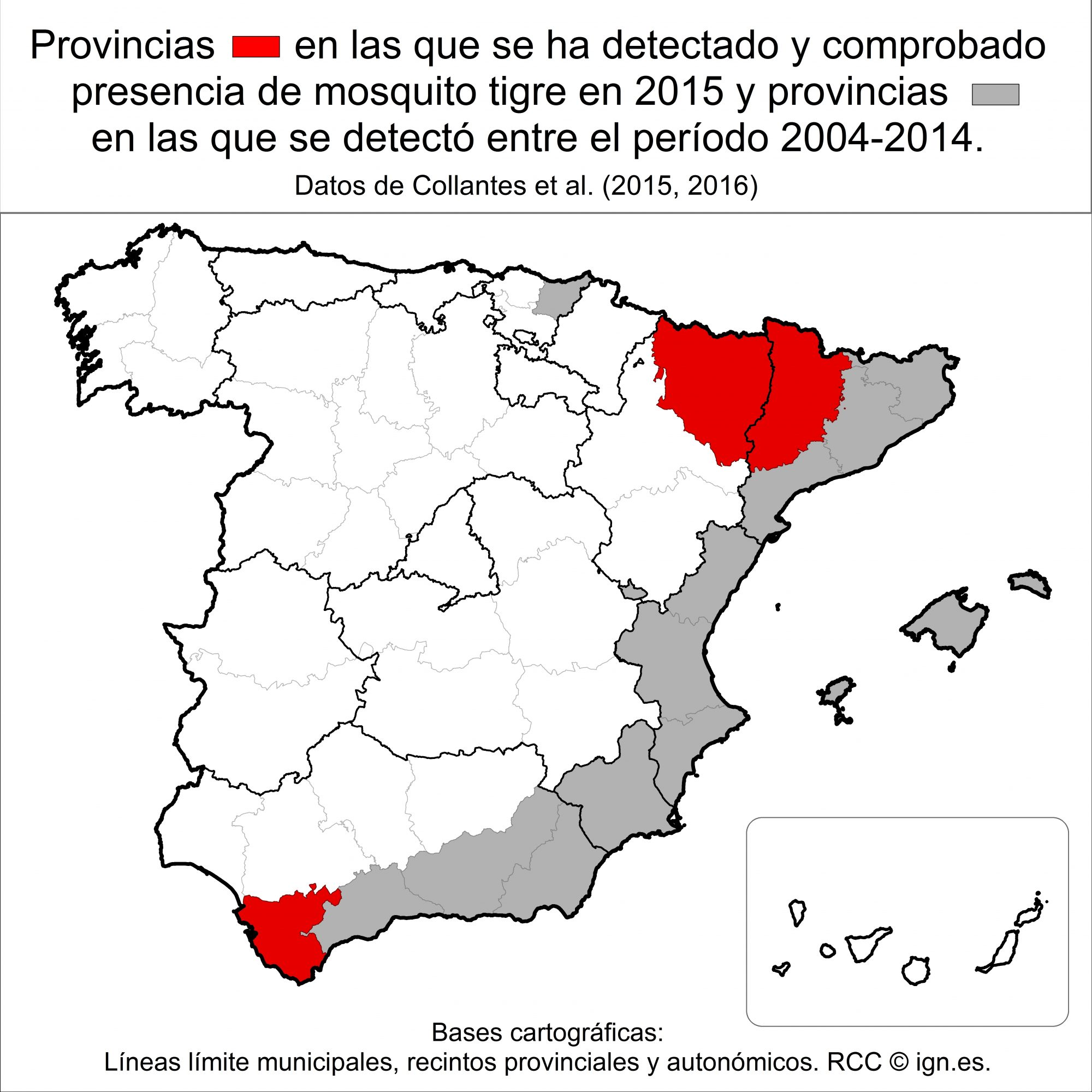 mapa_mosquitotigre_provincias2015_esp