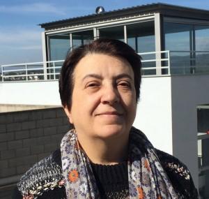 Maria Ángeles Puig