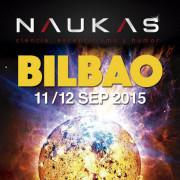 NAUKAS-BILBAO-2015-CARTEL-640x905 2