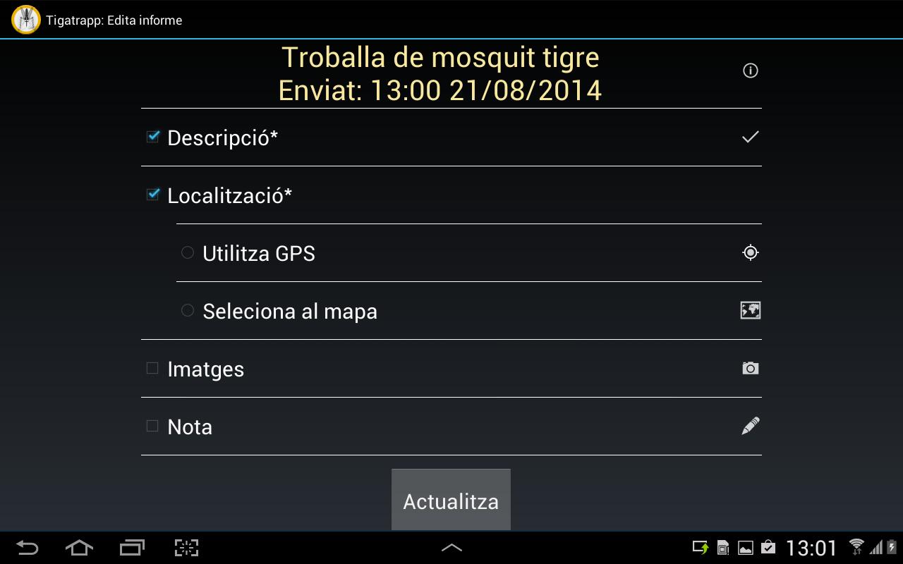 Screenshot_2014-08-21-13-01-01
