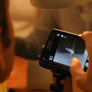 taller-macrofotografia-25_low