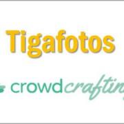 Tigafotos Crowdcrafting_low