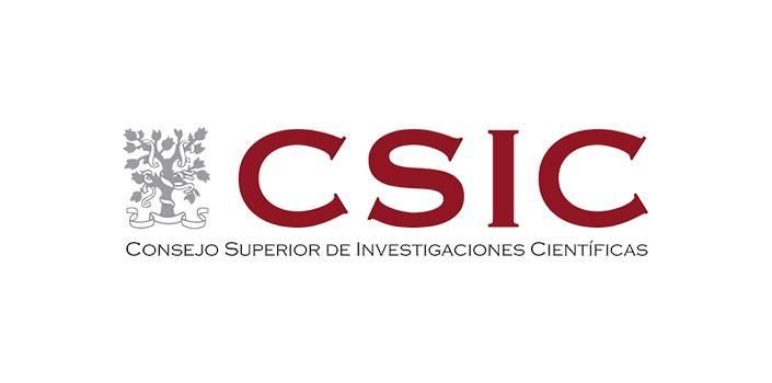 csic-home
