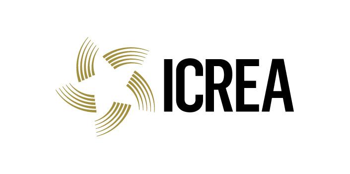 icrea-home