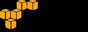 logo_amazon_web_services