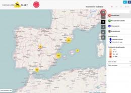 mapa1_