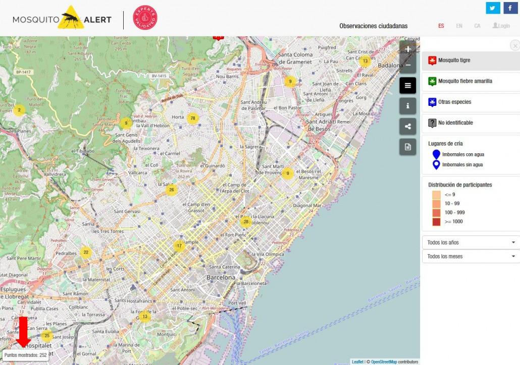mapa2_
