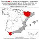mapa_provincias_mosquitotigre_2015