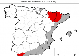 mapa_provincies_mosquittigre_2015
