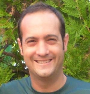 Mikel Bengoa