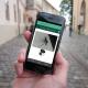La ciudadanía también puede validar fotos desde la app.