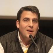 Tomás Montalvo