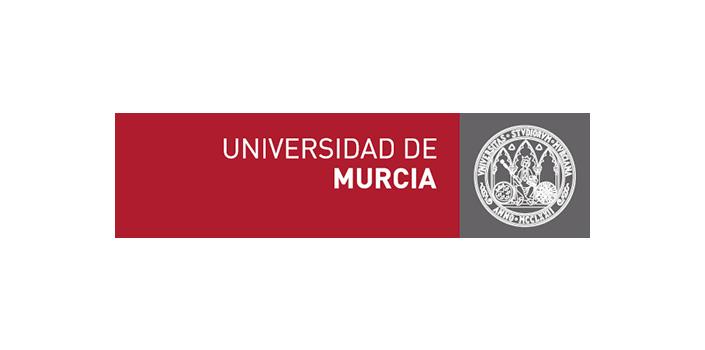 uni_murcia